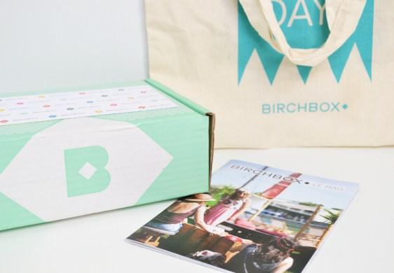 birchbox4
