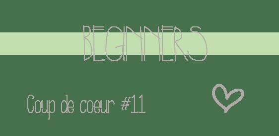 beginners1
