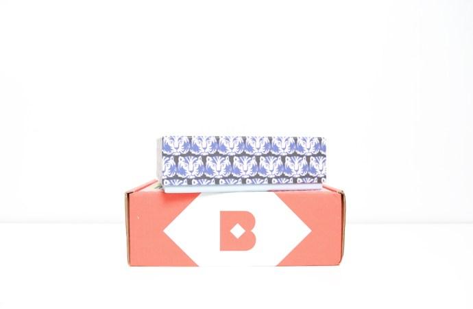 birchbox1