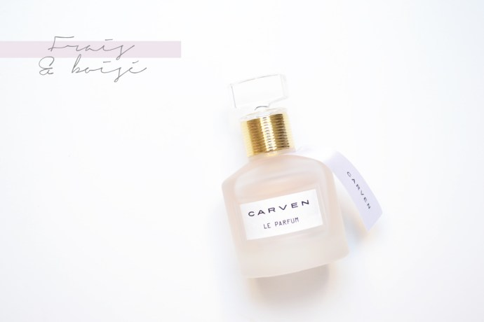 parfum2bis