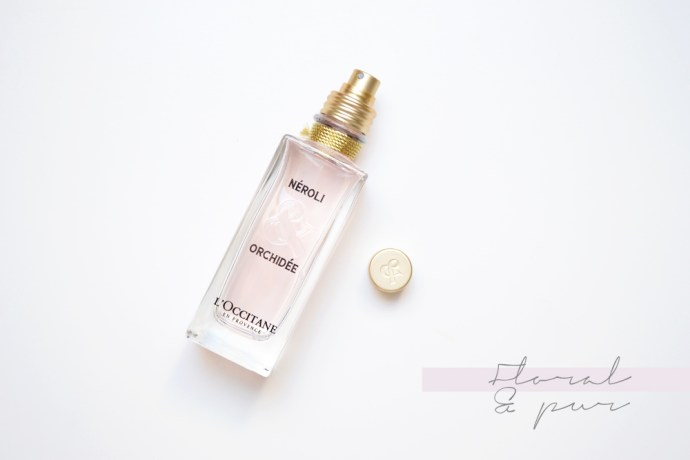 parfum4bis