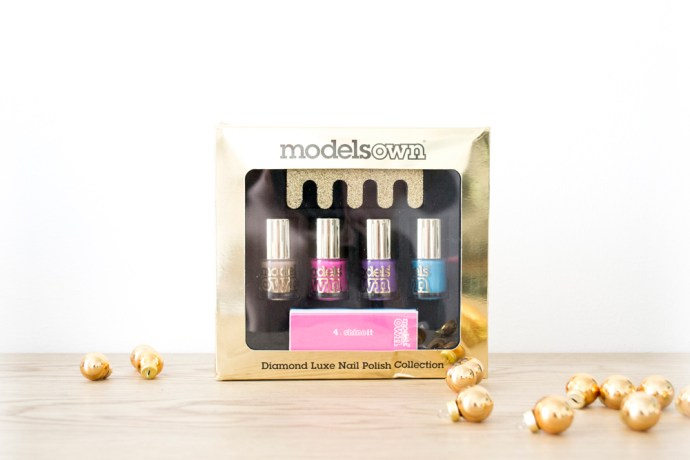 coffret_noel_vernis_model_own