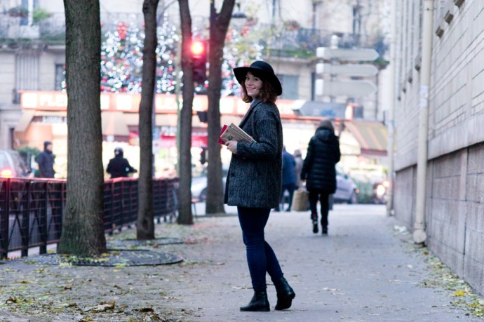 look_hiver_chapeau_casual