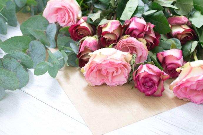 livraison-fleurs-domicile-paris