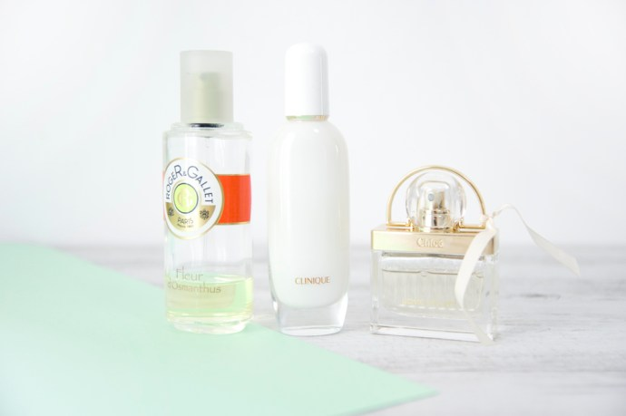 parfum-clinique