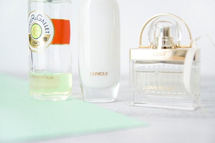 parfum-roger-gallet