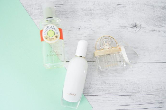 parfums-printemps-tendance