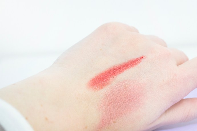 swatch-breezy-lips-blush-clinique