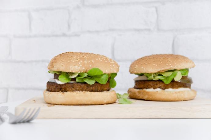 burger-vegetarien-sans-viande