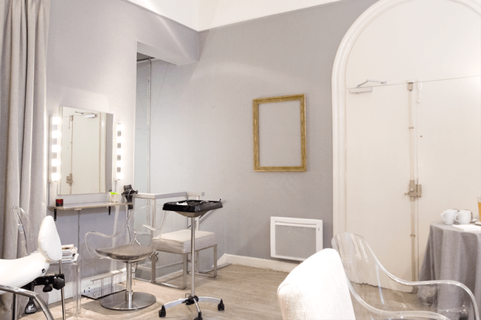 salon-boissiere-paris-avis