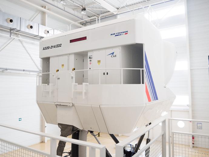 stage-air-france-simulateur