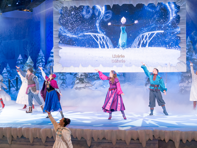 frozen-summer-fun-spectacle