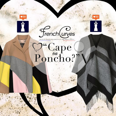 french-curves-cape-poncho