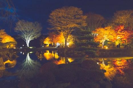 Sakurayama, Gunma