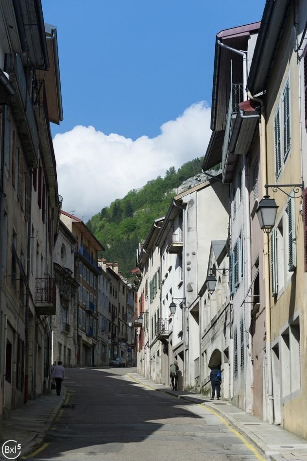 Saint-Claude - 029