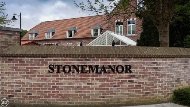 Stonemanor