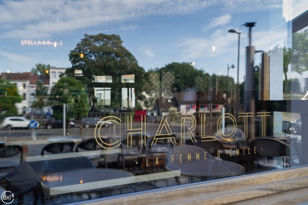 Charlotte - 018