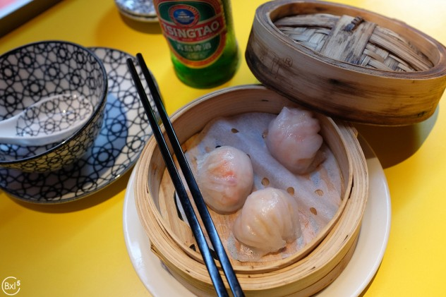 Dam Sum Restaurant - 072