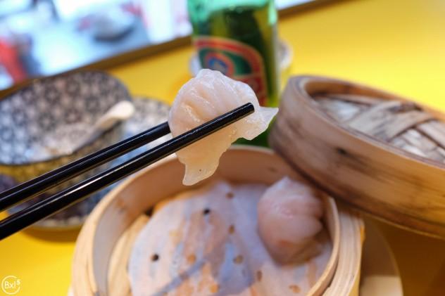 Dam Sum Restaurant - 074
