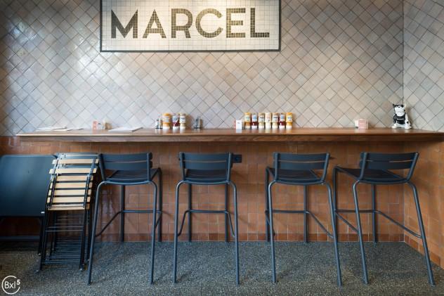 Marcel Burger - 015