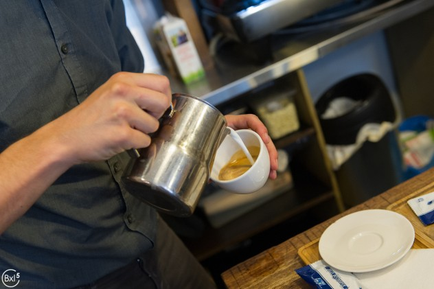 OR Cafe - 045