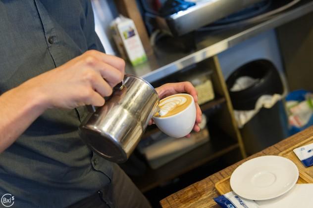 OR Cafe - 049