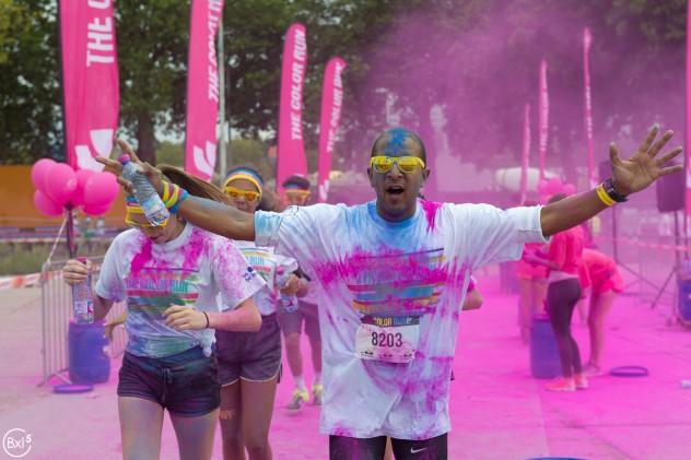 The Color Run - 067