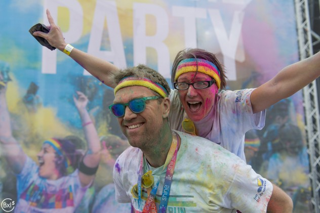 The Color Run - 181