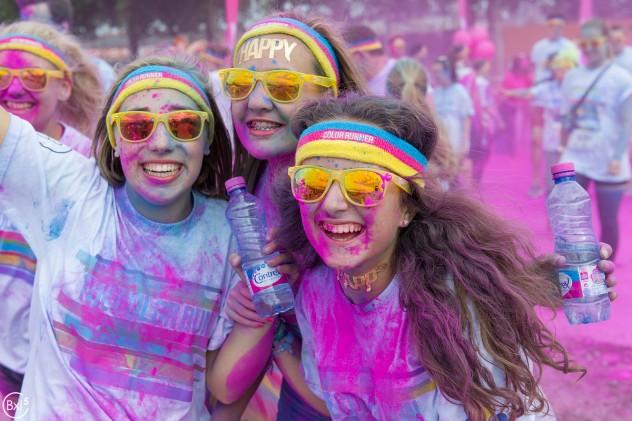 The Color Run - 188