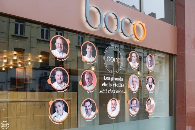 Boco - 006