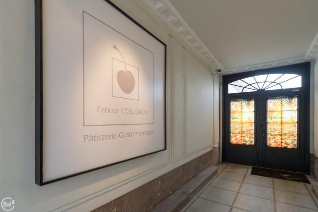 Fabrice Collignon - 013