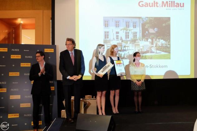 Gault-Millau-2016 - 036