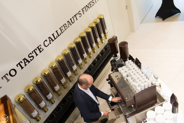 Gault-Millau-Chocolaterie-Patisserie-2016 - 009