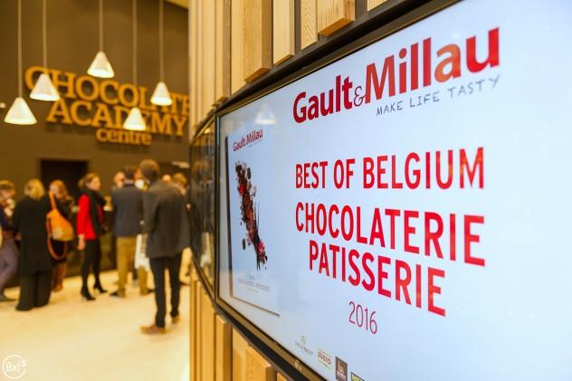 Gault-Millau-Chocolaterie-Patisserie-2016 - 026