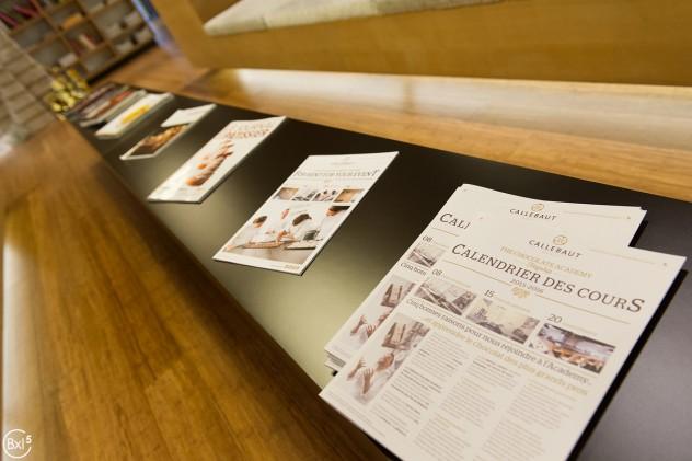 Gault-Millau-Chocolaterie-Patisserie-2016 - 049