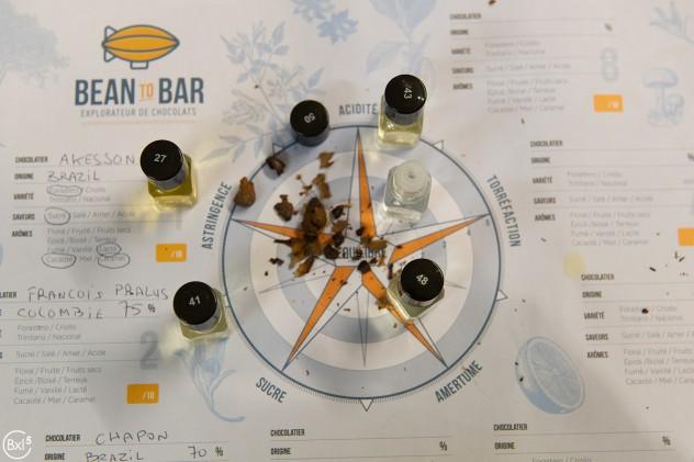 Bean To Bar - 044