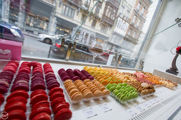 Chocolats Darcis - 014