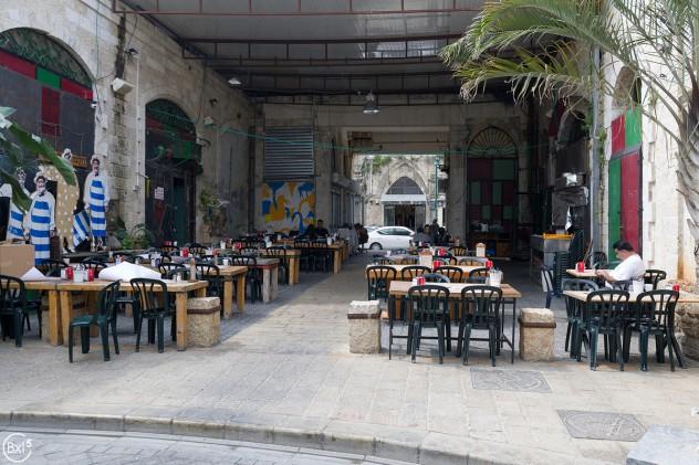 Israel - Jaffa - 027