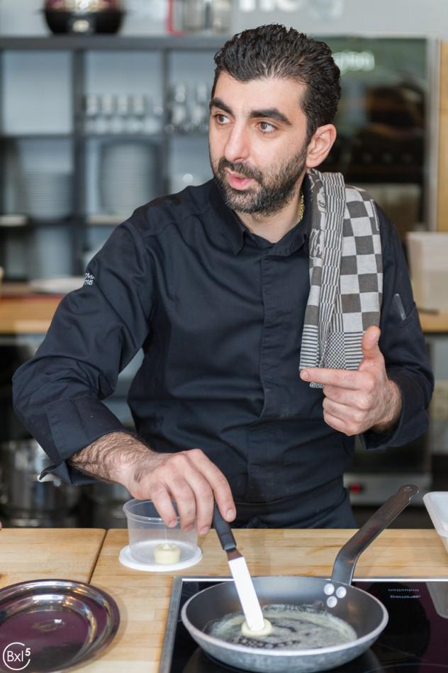 Mmmmh Jeunes Chefs - 068