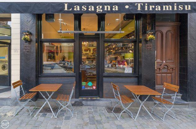 Lasagna-Tiramisu - 004