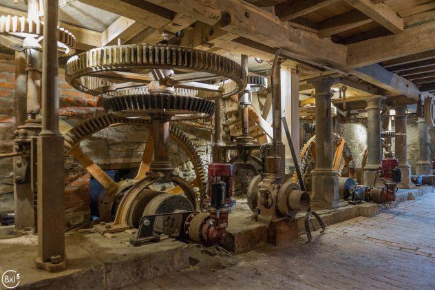 Moulin de Vencimont - 067