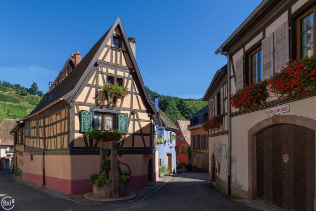 Alsace 2016 - 008