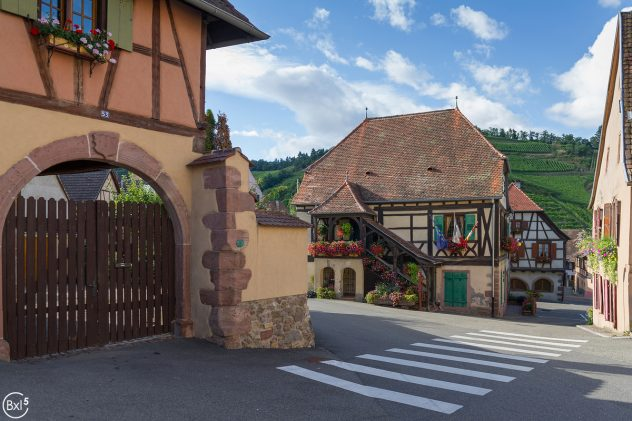 Alsace 2016 - 010