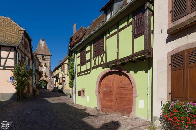 Alsace 2016 - 167