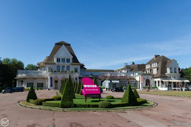Le Touquet Paris Plage - 008