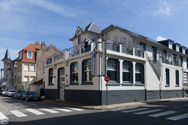 Le Touquet Paris Plage - 024