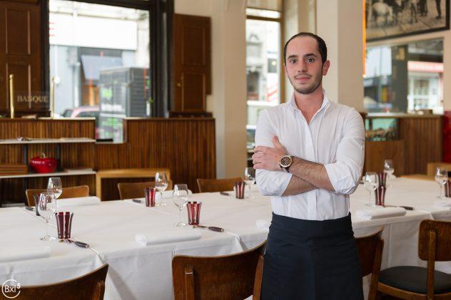 Restaurant La Paix -033