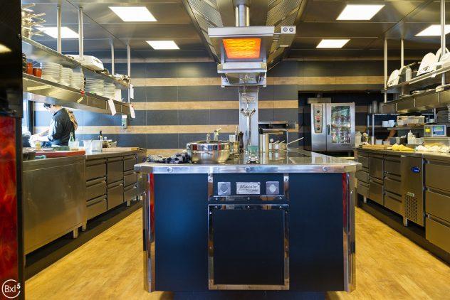 Restaurant La Paix -058