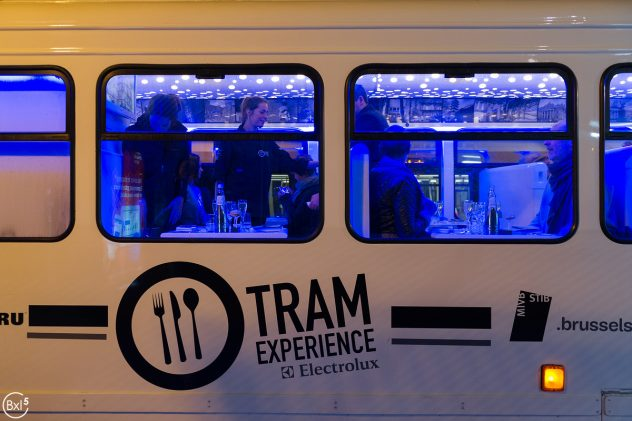 tram-experience-012