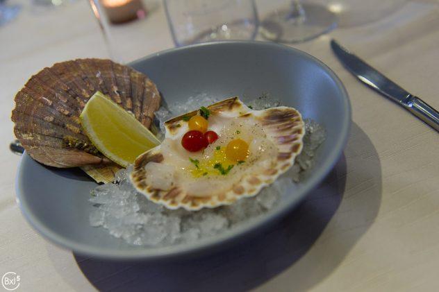 Restaurant Matthias and Sea -016